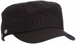 9dcfba1df discount puma military hat a8095 487e2