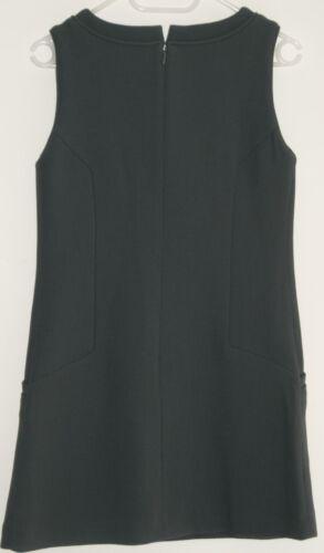 les robe porté £ par 395 chèvre célébrités Nouvelle de Uk8 haut veste O8xFnTqwa