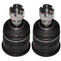 Front Axle, Lower Ball Joints/suspension Set/brand Parts Fits Honda/acura