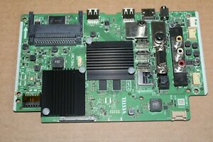 LCD-TV-MAIN-BOARD-17MB130T-23573280-For-Toshiba-49UL3A63DB