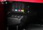 XYZprinting-da-Vinci-Color-034-Multi-Color-FFM-3D-Drucker-034