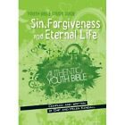 Ybsg Sin Forgiveness and Eternal Life Kendall Chip 9781860246340