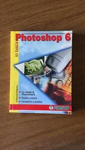 Photoshop-6-A-Di-Martino-Finson-2002-AR