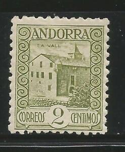 L112-ANDORRA-1931-EDIFIL-15d-el-de-la-foto