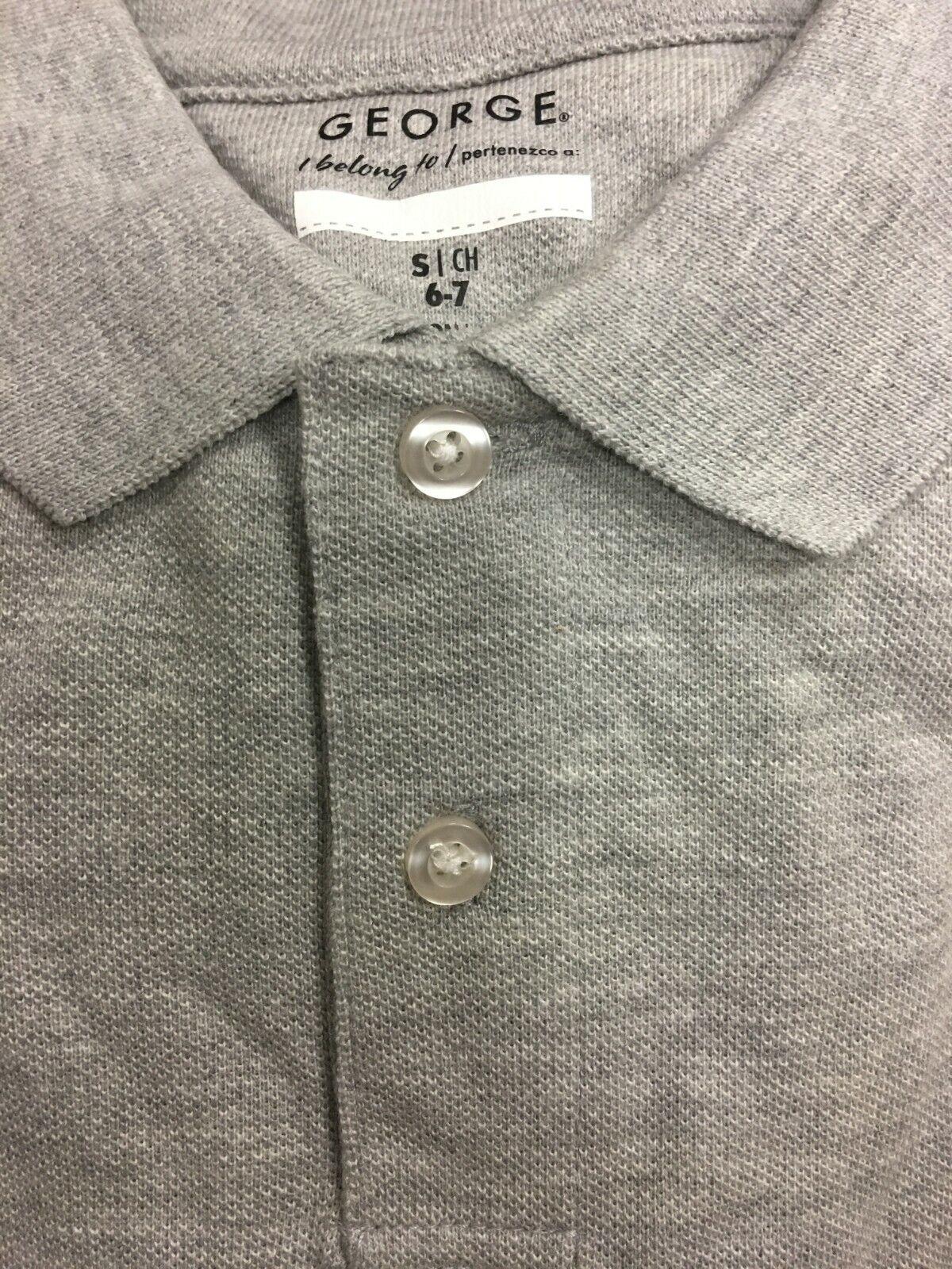 Passenger Gorge Shirt Burgundy /& Grey