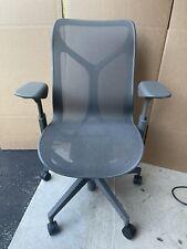 Herman Miller Cosm Office Chair Mid Back Model