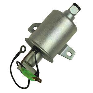 NEW Genuine Onan A029F889 Generator Fuel Pump Replaces CUMMINS 149-2311-02 686494053427