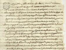 Repubblica Italiana Anno III Napoleone Presidente 1802 Conciliatore di Bologna