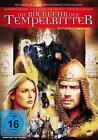 Die Rückkehr der Tempelritter (2013)