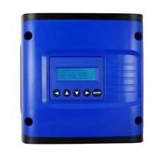Dent Ps12hd C D N Powerscout 12 Hd Multi Circuit Power Submeter With Enclosure