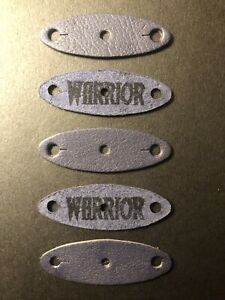 Details About Warrior Pouches Slingshot Bb Pouch Single Layer Premium Kangaroo Ninja X 5