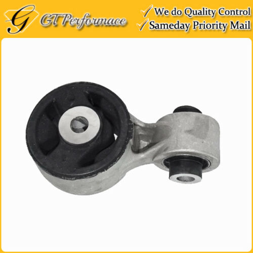 Quality Front Torque Lower Engine Mount for 06-11 Acura CSX// Honda Civic Si 2.0L