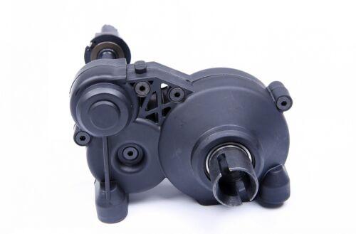 Kunststoff komplett Diff Getriebe für 1//5 HPI Rovan KM BAJA 5B 5T
