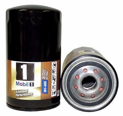 "FRAM RACING OIL FILTERS FORD//CHRYSLER 10 GPM FLOW 4/""tall 13//16-16/"" ThreadMopar B"
