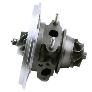 Replacement-Turbo-Core-Cartridge-for-Toyota-Passenager-Hiace-Hilux-CT16-2001