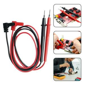 Universal-Digital-Multimeter-Multi-Meter-Test-Lead-Probe-Wire-Pen-Cable-GRS-OPT