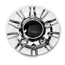 """Wheel Center Cap For 008 Chrome #CT0805-CAP 7.09/"""" 1pc 180mm"""