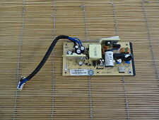 AC power supply for Cisco 1921 Router PSU 341-0392-01