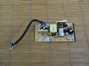 Cisco 1921 Router PSU 341 0392 01