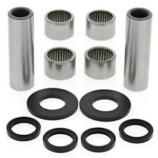 QuadBoss Swingarm Bearing Kit for Polaris Predator 500 2003-2007