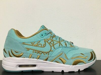 Buy Online Women Nike Air Max 1 Ultra LOTC QS Look of the