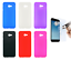 Funda-Carcasa-Silicona-Gel-TPU-Samsung-Galaxy-J4-Plus-6-034-Protector-Opcional miniature 1