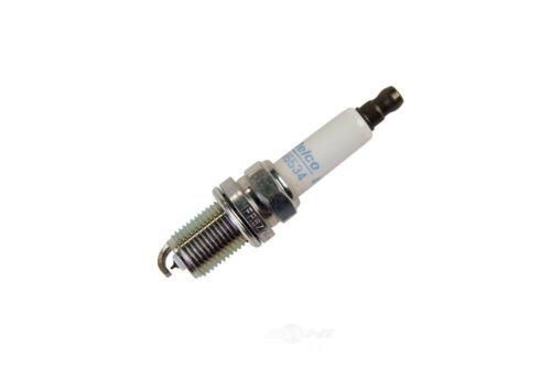 Spark Plug-Iridium ACDelco Pro 41-122