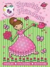 Sparkly Princess Pink by Autumn Publishing Ltd (Paperback, 2014)