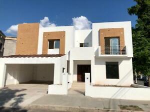 Se Vende Casa En Colonia Centenario