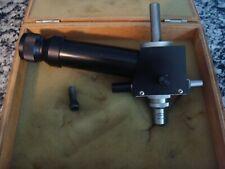 Titan Tool Centering Scope Toolmaker Cnc Machinist Very Nice 0001