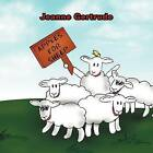 Apples for Sheep, Oh-Oh by Jeanne Gertrude (Paperback / softback, 2011)