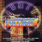 Full Time by Various Artists (CD, Jan-2001, Unidisc)