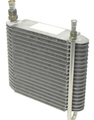 A//C AC Evaporator Core Fits Chevrolet /& GMC C1500 C2500 C3500 K1500 K2500 K3500