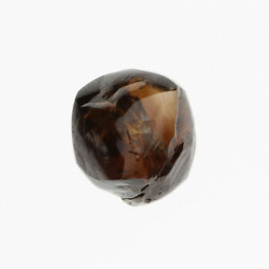 Amazing-Red-Brown-Color-1-22-Carat-SI1-Clarity-Beautiful-Natural-Rough-Diamond