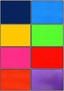 Heavy-Duty-UV-W-Proof-PVC-Vinyl-Fabric-610gsm-1-5-M-Width-Choose-Length