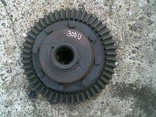 Farmall 300u 300 Utility Tractor Ih Main Transmission Pinion Drive Gear Assembly