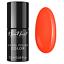 Indexbild 24 - NeoNail UV Nagellack 7,2 ml -  50 Farben Rot Mint Violett Base Top Cleaner