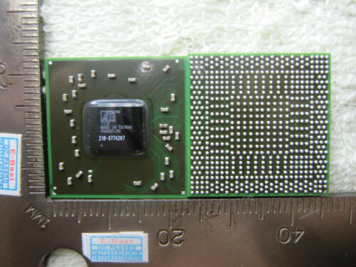 1x New 2I6-0774207 21G-0774207 216-O774207 216-07742O7 216-0774207 BGA Chip