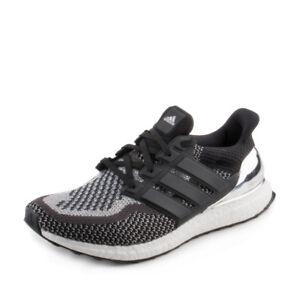 b4cdb75e0b7b1 Adidas Mens Ultra Boost LTD