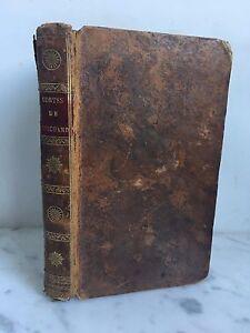 Cuentos-y-Otros-Poemas-de-Algunos-Palabras-de-Piron-Jean-Francois-Guichard-1802