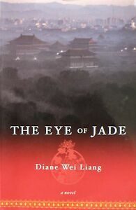 The-Eye-of-Jade-Diane-Wei-Liang-Large-Paperback-20-Bulk-Book-Discount