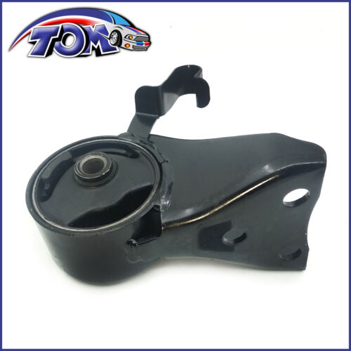 BRAND NEW REAR ENGINE MOTOR MOUNT FOR 99-03 MAZDA PROTEGE