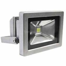 12 VOLT DC LED LOW ENERGY LIGHT 10w CARAVAN CAMPER VAN 12v SAVING FLOOD LAMP SMD