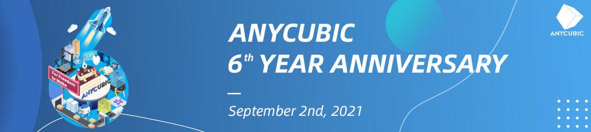 anycubicdirectfor3dprinter