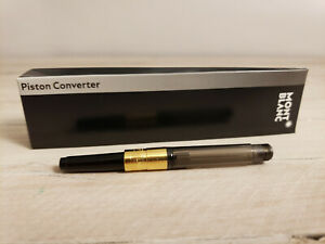 MONTBLANC-Classique-Fountain-Pen-Piston-Converter-105181