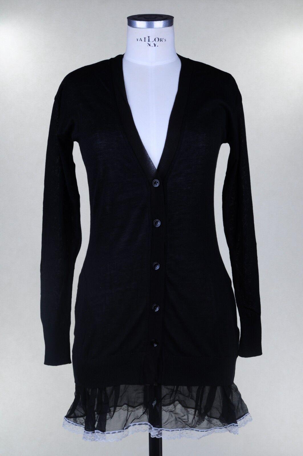 Liu-Jo - Knitwear-Cardigan - woman - 675603N183651
