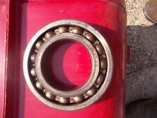Farmall H Sh Tractor Ih Rear Inner Axle Bearing Ihc