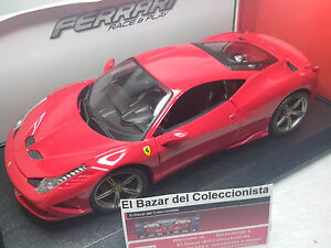 1-18-MODIFIED-Ferrari-458-Speciale-Bburago-3L-050