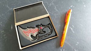 Official-God-of-War-Blades-of-Chaos-keychain