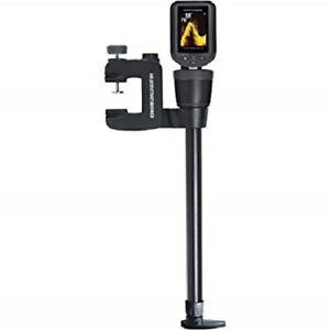Humminbird-Fishin-Buddy-Max-DI-Fishfinder-NEW-Portable-Down-Imaging-Echo-Sounder